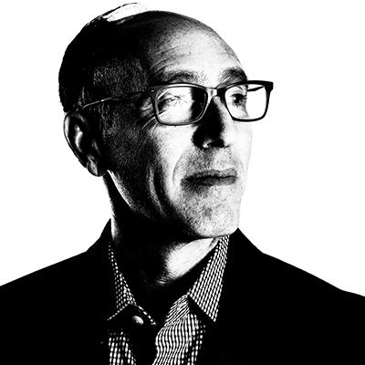 Jeffrey A. Gudin